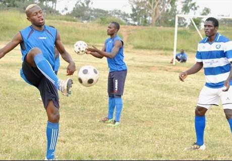 Axed AFC Leopards' defender joins KRA