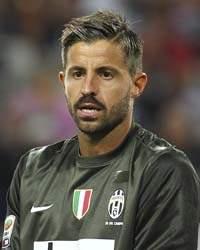 Marco Storari, Italy International