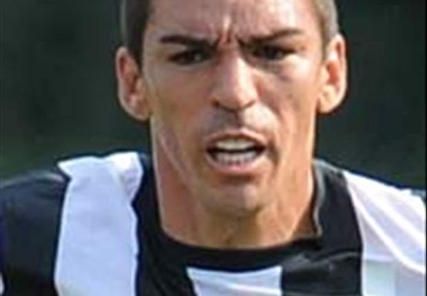 Juventus Masih Butuh Lucio