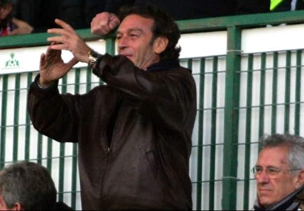 """Caso Cellino-Is Arenas, il sindaco di Quartu attacca il patron del Cagliari: """"Dovunque è andato a fare gli stadi sono sorte delle grane..."""""""