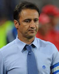 Vítor Pereira, Portugal International