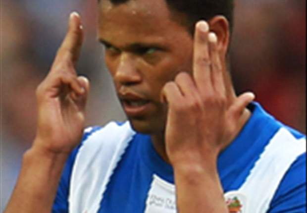 Porto Janjikan Rolando Untuk FC Internazionale?
