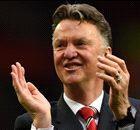 RUMOURS: Man Utd close in on striker