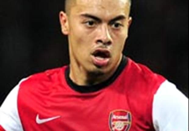 Inter 0-1 Arsenal: Yennaris wonderstrike seals Gunners NextGen quarter-finals spot