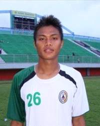 Fachruddin Wahyudi Aryanto, Indonesia International