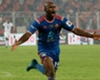 Indian Super League Gallery: Dudu, Jofre and the foreigners in their third consecutive ISL season