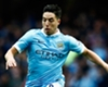 Nasri denies part in Valbuena case