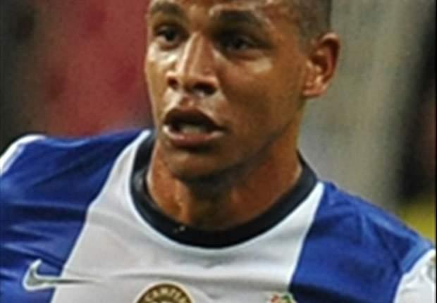 Giocano all'estero le idee dell'Inter per gennaio: Fernando e Rolando interessano, piace Cirigliano