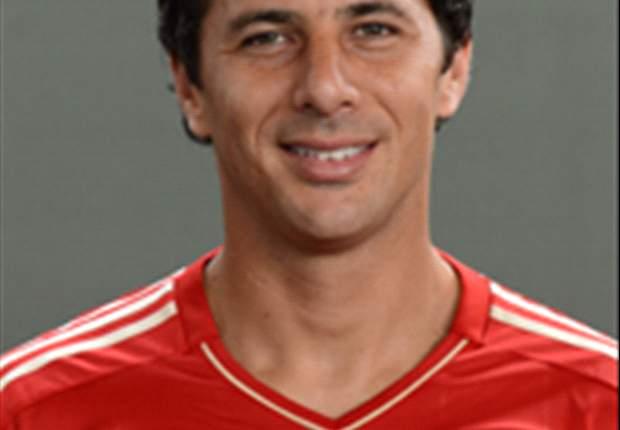 Pizarro diz que o Bayern tem a melhor equipe em sua história