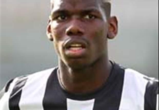 La Juventus è stanca, servono forze fresche: in vista del derby Conte pensa a Pogba dal 1', previste novità anche sulle fasce...