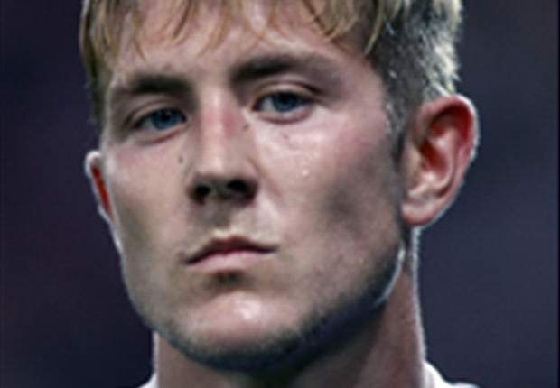 Lewis Holtby is not making big demands, states agent
