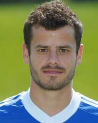 Tranquillo Barnetta, Switzerland International