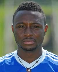 Chinedu Ogbuke Obasi