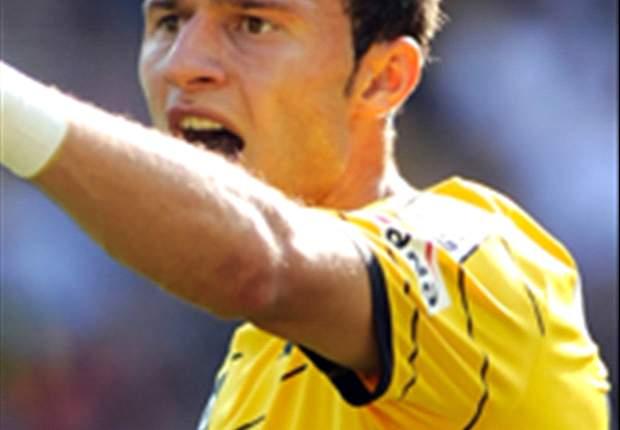 Elsad Zverotic dikontrak dua tahun oleh Fulham