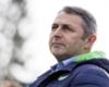 Wolfsburg: Total-Umbruch mit Gomez?