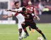Leverkusen: Kommen Didavi und Meyer?