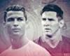 STAT - CR7 - Messi, qui est le meilleur ?