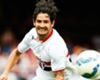 Hiddink: Signing Pato not a gamble