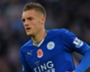 Newcastle United - Leicester City preview: Injury doubt over record-chasing Vardy
