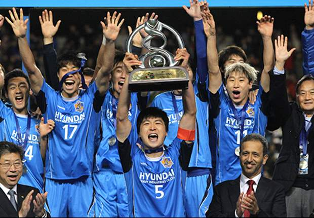 The Goal.com East Asia Kickoff Roundtable: What do East Asia's top leagues have in store in 2013?