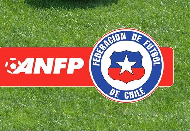 Los directivos de la ANFP recibirán sueldos