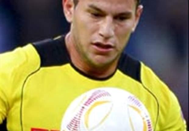 """Bigon è chiaro sul calciomercato del Napoli: """"Ci piace Bobadilla, ma forse non è pronto. In difesa faremo qualcosa"""""""
