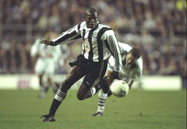 Newcastle stelt legende aan als jeugdcoach