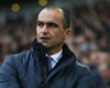 PREVIEW: Everton v Aston Villa