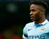 Sterling Impikan Capai Wembley