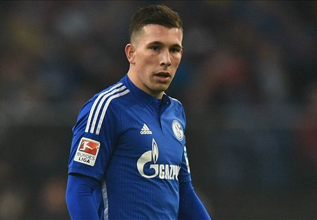 OFFICIAL: Southampton sign Hojbjerg
