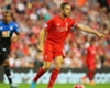 Henderson closing in on Liverpool return