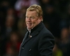 Southampton - Stoke City preview: Koeman expects tough test against new-look Stoke