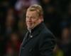 PREVIEW: Southampton v Stoke City