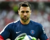 Sirigu makes Osasuna loan switch