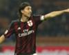 Preview: Juventus v AC Milan