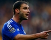 Chelsea - Norwich City preview: Winning all that matters for Ivanovic