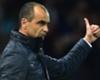 Preview: Everton vs. Swansea City