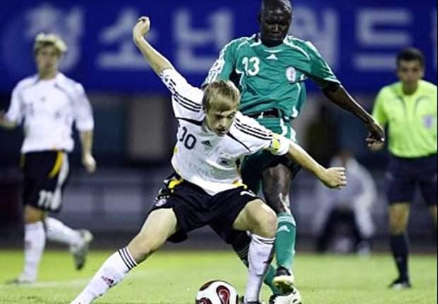 lucky bets rwanda.com