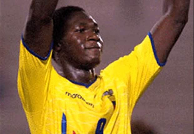 En su retorno a Ecuador, y desde el banco, Caicedo consigue el triunfo contra Bolivia (1-0)