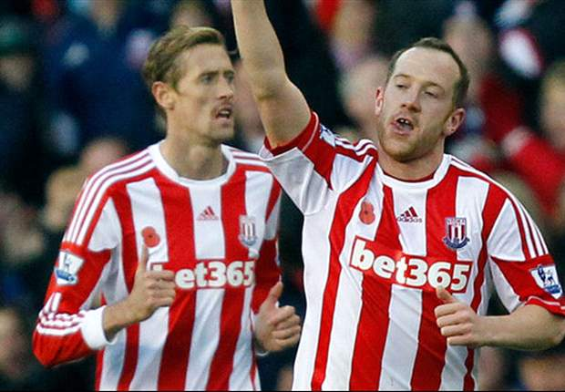 Stoke City chairman Coates wants tighter financial regulations