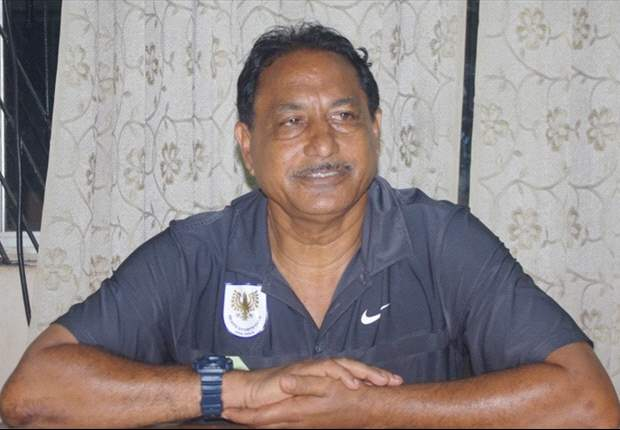We were lucky against Lajong FC - Dempo SC coach Armando Colaco