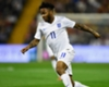 Sterling: Too much pressure on England