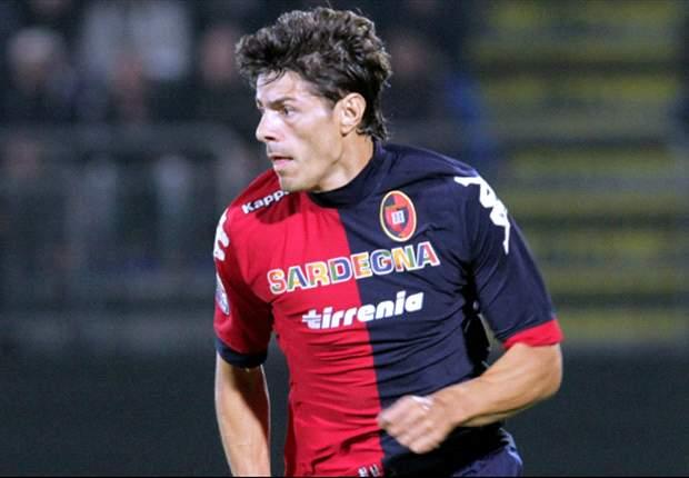 Verso Cagliari-Chievo: Ritrovata la vittoria... e Pinilla, i rossoblù puntano a far valere il fattore campo; Pulga cambia modulo e va con l'arsenale! Per i veneti, invece, c'è da sfatare il tabù trasferta