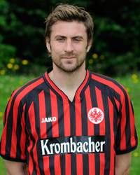 Heiko Butscher Player Profile