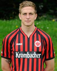 Bastian Oczipka Player Profile