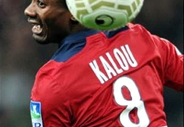 Ligue 1 - Lille, c'est déjà la fin?