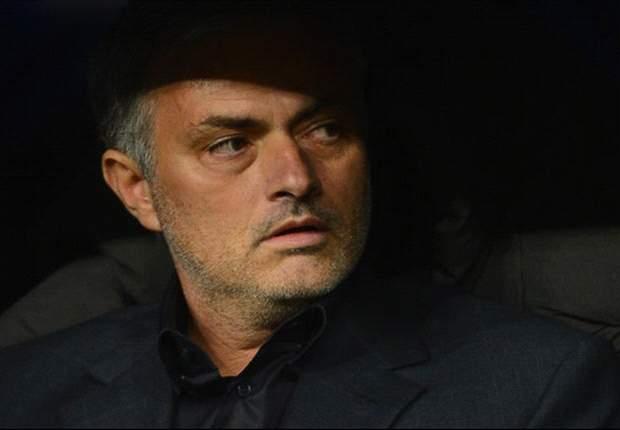 Juan Mata, Roberto Soldado, Samuel Etoo y los canteranos a los que no echó José Mourinho