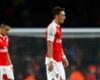 Tomas Rosicky: Mesut Ozil & Alexis Sanchez Vital Untuk Persaingan Gelar