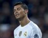 Dani Alves: Ronaldo must accept flak