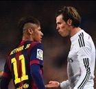 Bale kan Clásico een impuls geven
